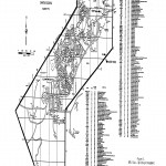 Click to view a detailed historical map of Area IV